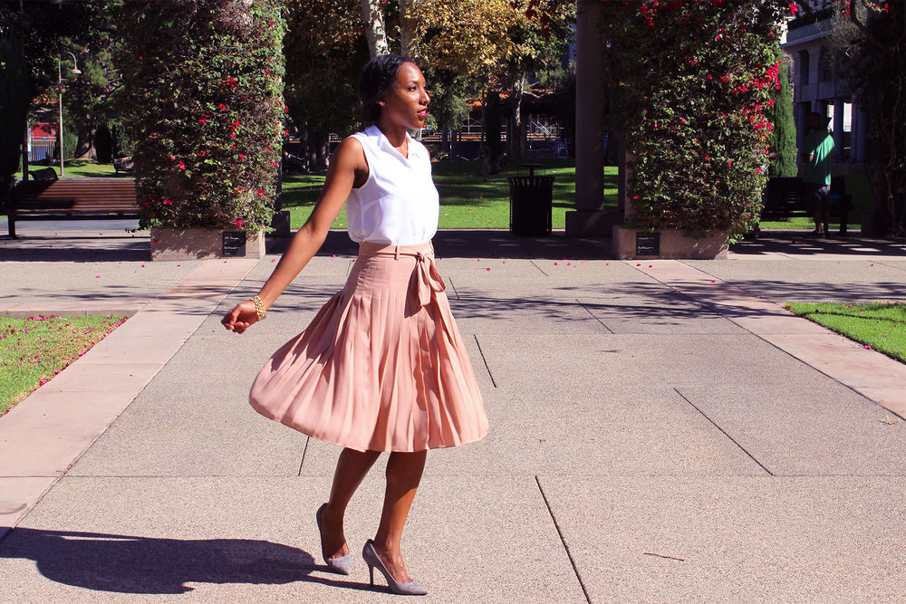 pinkskirt8.jpg