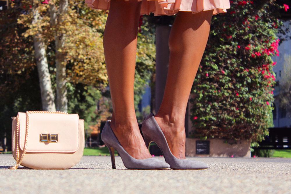 pinkskirt_1.jpg