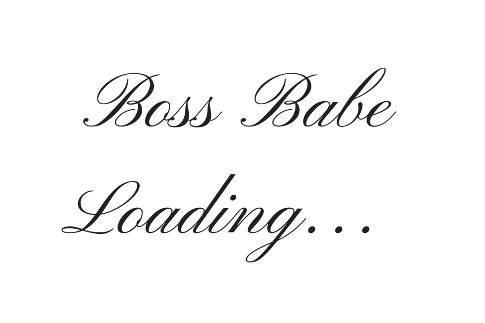 Boss Babe Loading...(1).png