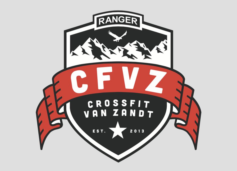 CFVZ Logo Org:Blk.png