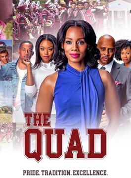 The Quad.jpg