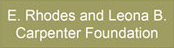 Carpenter-Foundation.jpg
