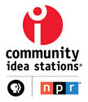 Community-idea-stations.jpg