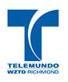 Telemunoo.jpg