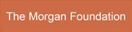 The-Morgan-Foundation.jpg