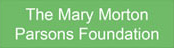 TheMaryMortonParsonsFoundation.jpg