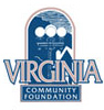 Virginia-Community-Foundation.jpg