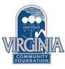 Virginia-Community-Foundation.jpg