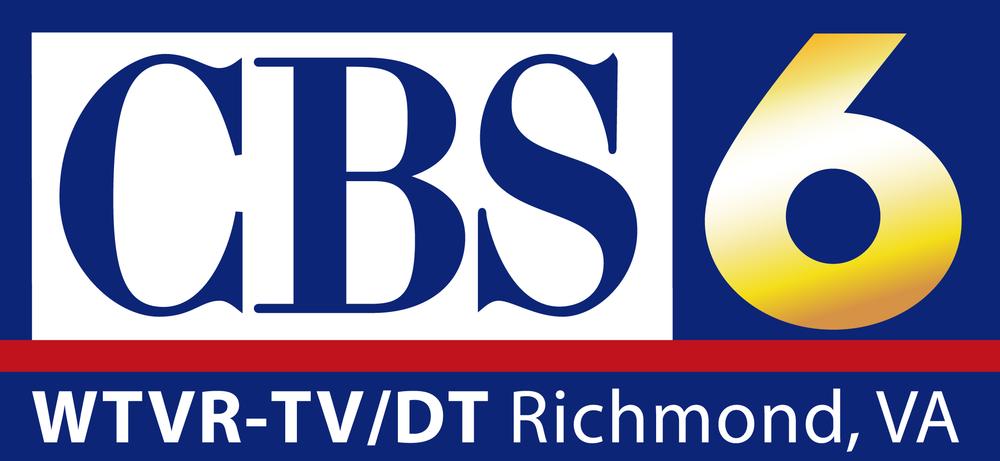 WTVR_CBS6_Richmond_VA.png
