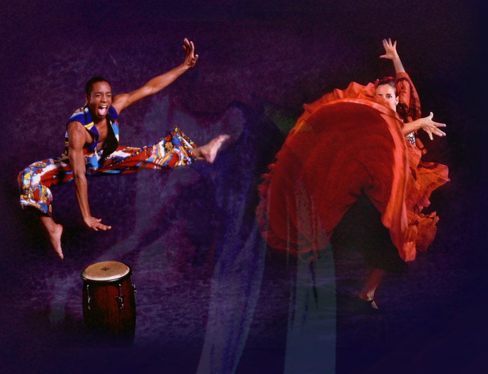 LatinBallet-son-corazon-poster.jpg