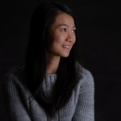 Yu Xiao