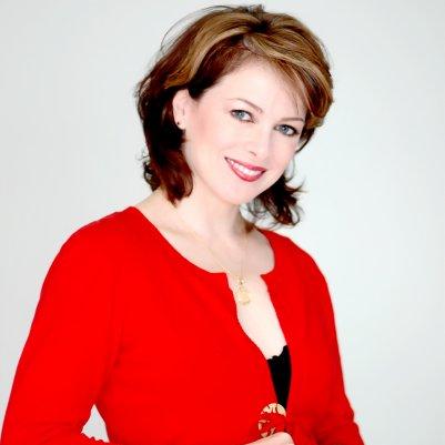 Heidi Winton-Stahle