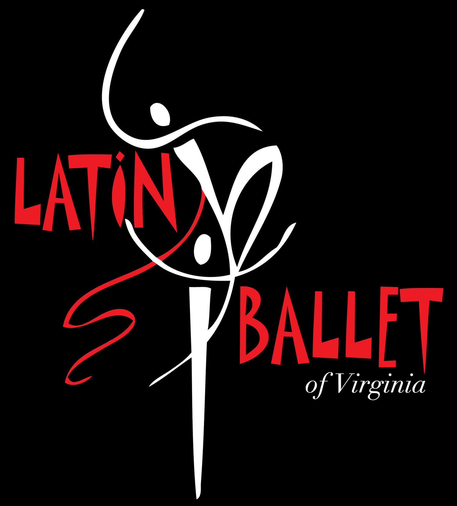 The Latin Ballet of Virginia