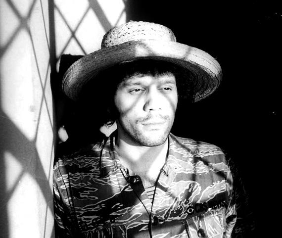 Miguel Piñero (1946 – 1988)