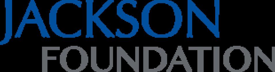 cropped-jackson-foundation-logo.png