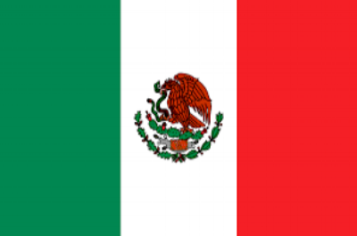 La Pasion de PoeOctober 15th - 21st - Mexico