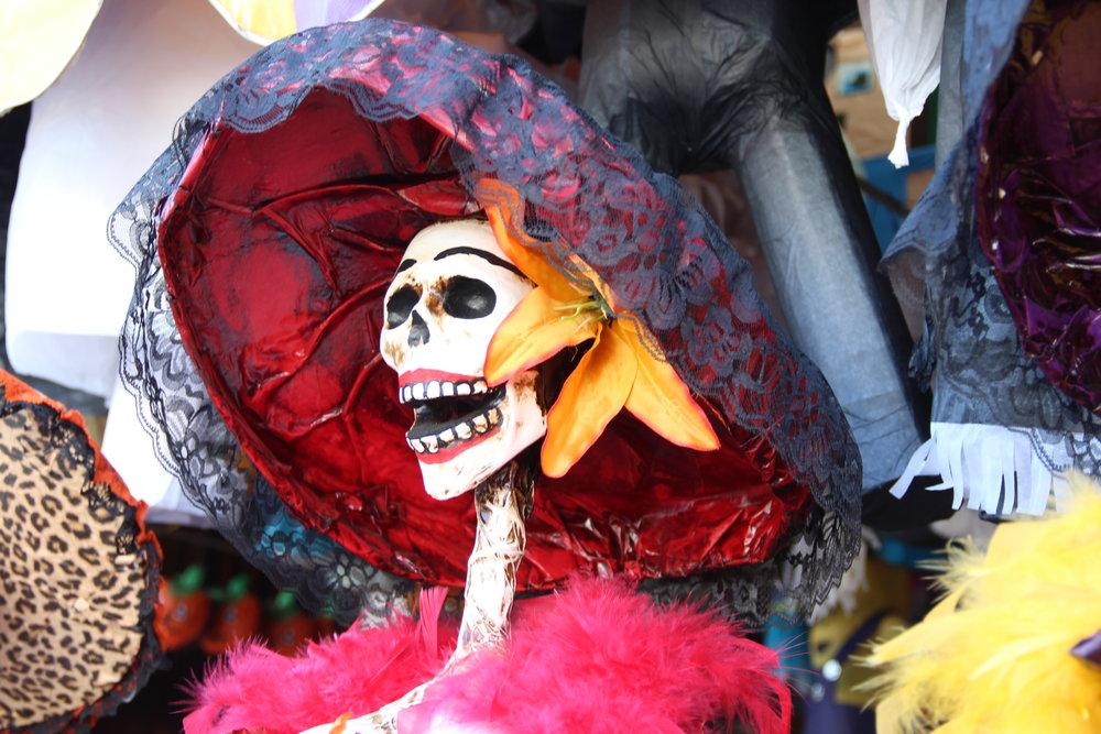 Catrina_-_Dia_de_los_Muertos_in_Tijuana_5466.jpg