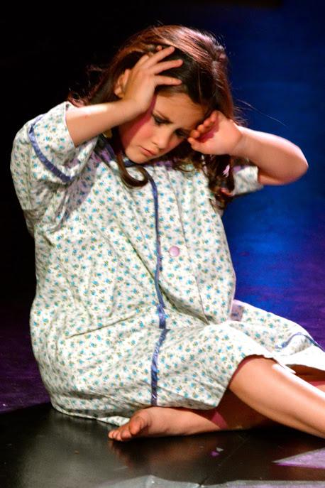 Emery NYR Kristen.jpg