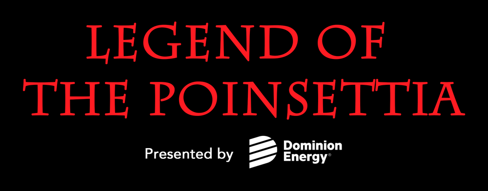 LOP presented by Dominion Energy.png