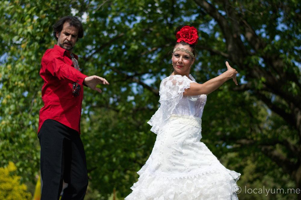 latin-ballet-7.jpg
