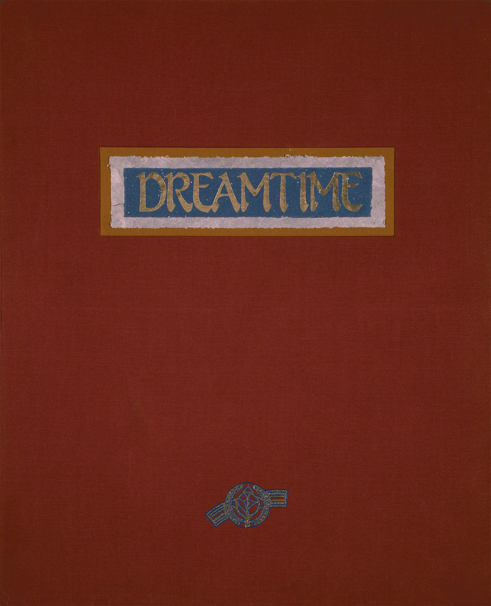 Dreamtime Portfolio