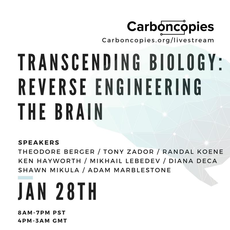 Carboncopies Workshop.png