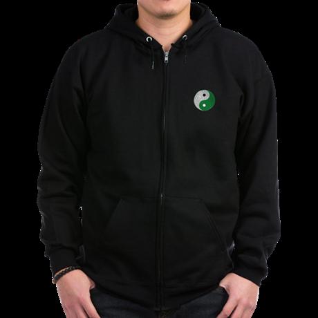 Sweatshirt yin yang front.png