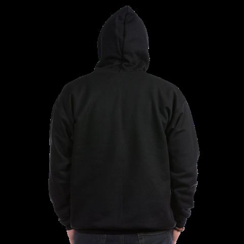 Sweatshirt yin yang black.png