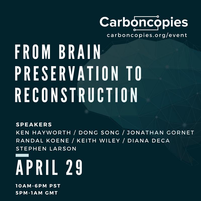 carboncopies-workshop-2018-04-29-poster-v1.0.png