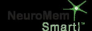neuromem-logo.png