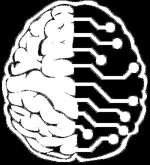 brainbackups-logo.png