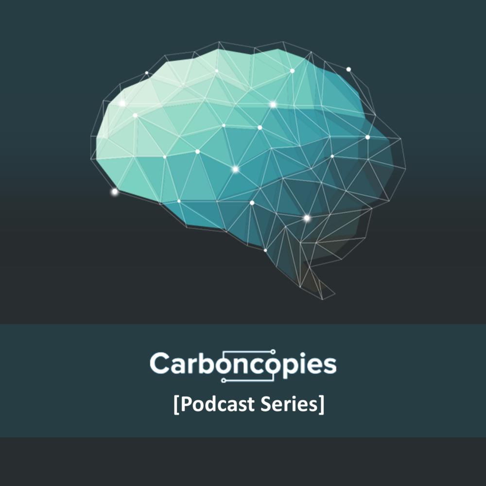 carboncopies-podcast.png