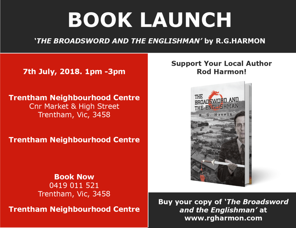 Book Launch Facebook Post.png