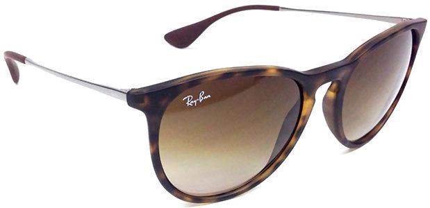 ray ban shades yb0u  $_32JPG