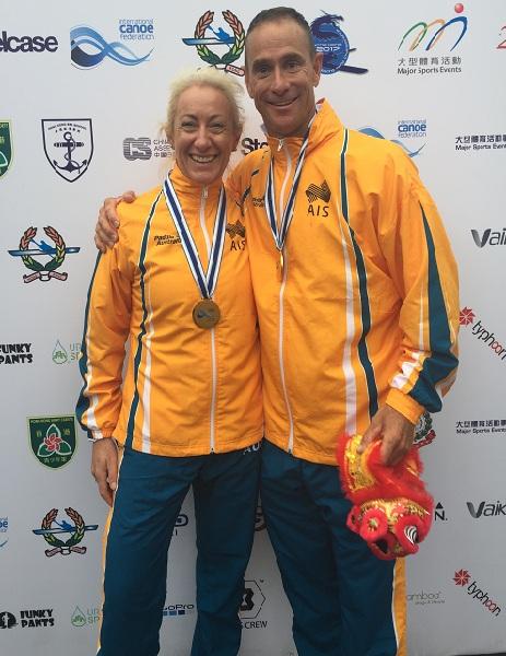 HK Jim and Sarah.jpg