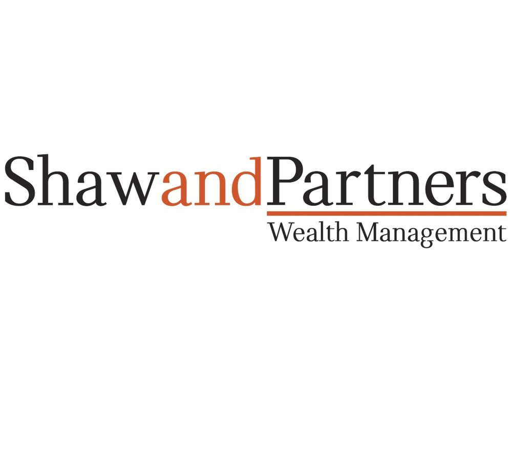 Shaw+and+Partners.jpg