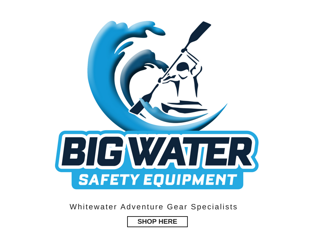 Big Water was established in 2004 by Alan Carrette in Cairns, Australia, while he was working for a local rafting company as a River Guide. Today Big Water kits out some of the largest Emergency Services, and commercial water adventure companies across Australia.  Recreational adventurers are catered for no matter your type of outdoor pursuit. Check out the website to see if they have something you might be interested in. If it's not on our website, they can easily source what you're after.