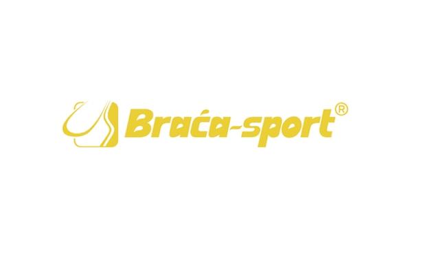 Braca_Sport_logo2.jpg