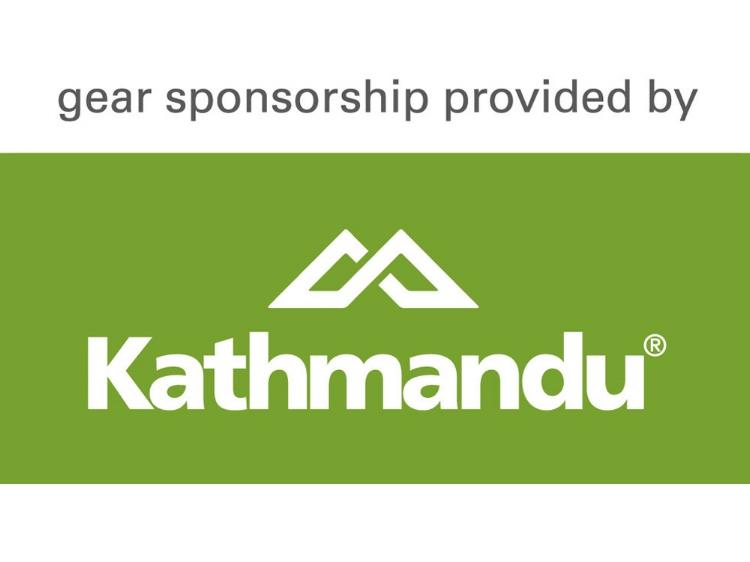 Kathmandu_sponsorshipLogo_large-2.jpg