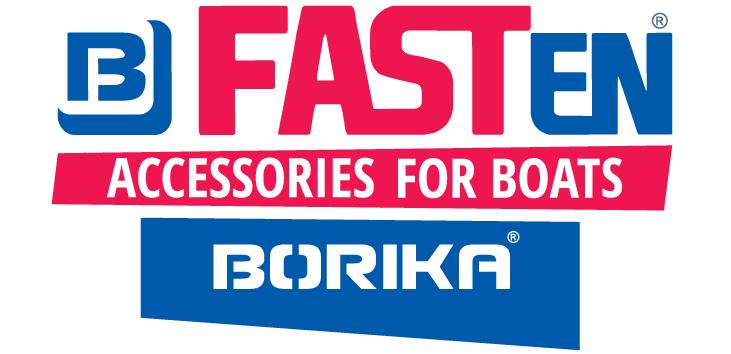borika.png