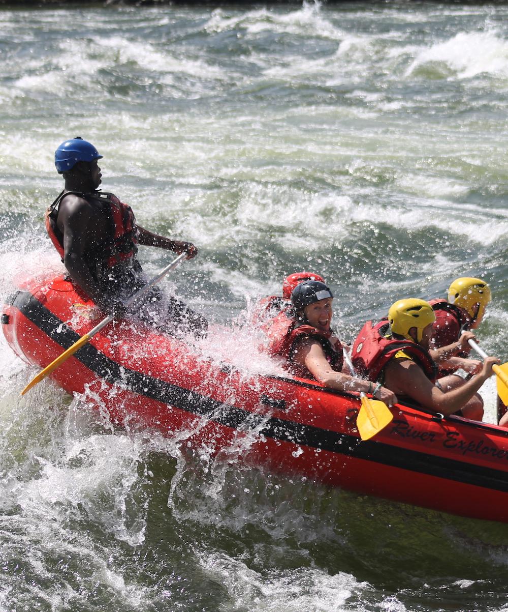 rafting1 copy.jpg