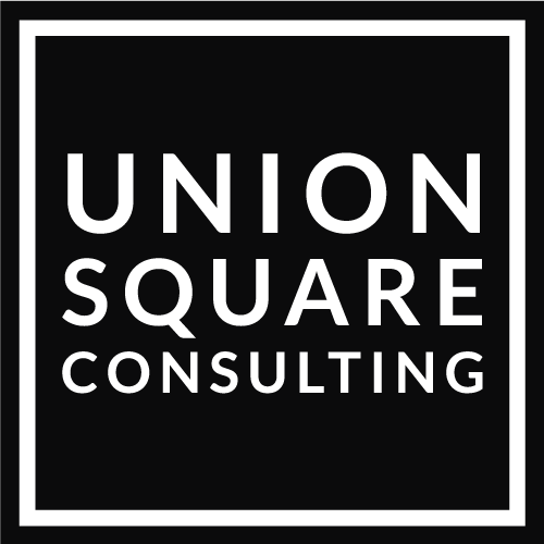 Union Square Consulting