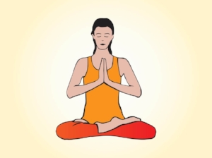 FreeVector-Vector-Yoga-Woman.jpg