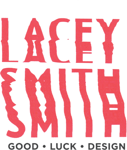 Lacey Smith Design