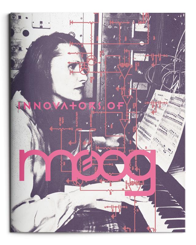 Moog_Cover.jpg
