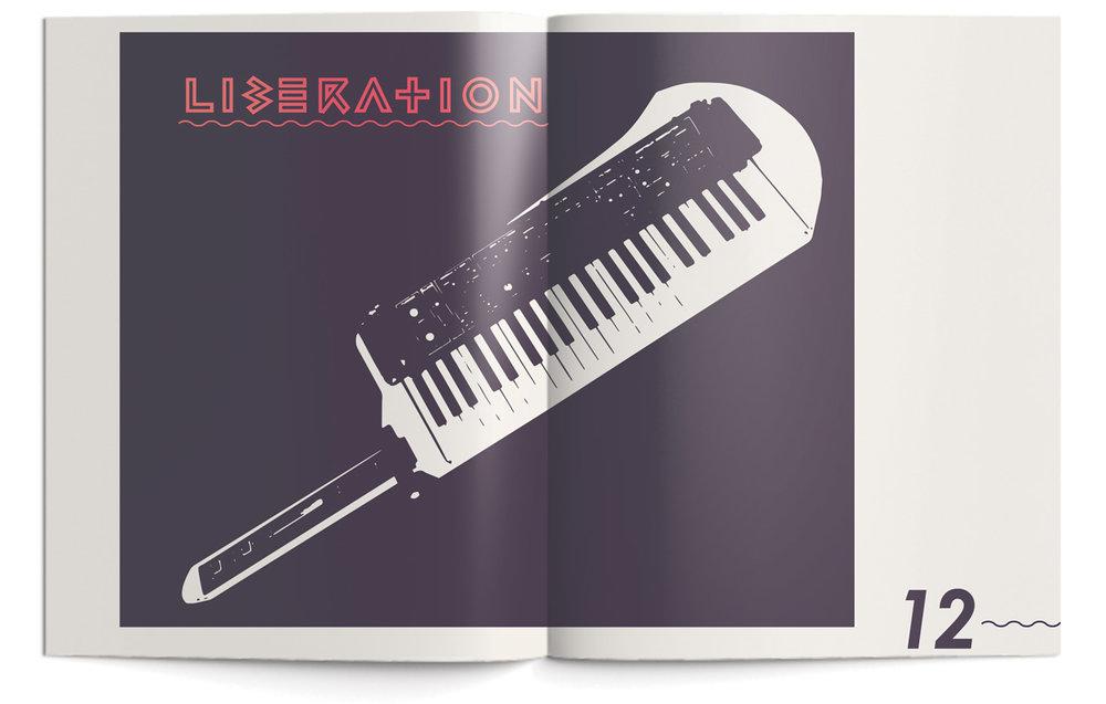 Liberation_spread.jpg