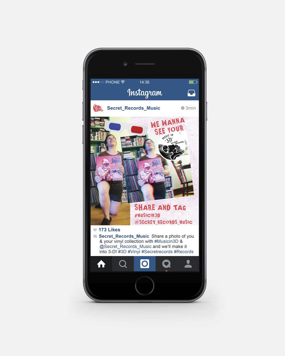 SR_Instagram_PhoneMockup.jpg