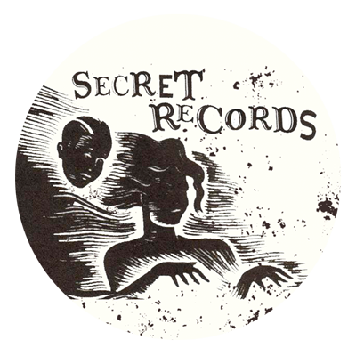 secretrecordslogo
