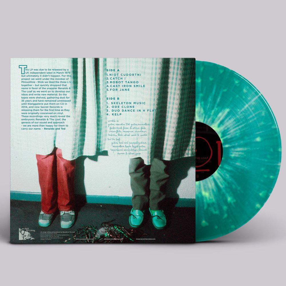 renaldo_Vinyl-Record-PSD-MockUp_back.jpg