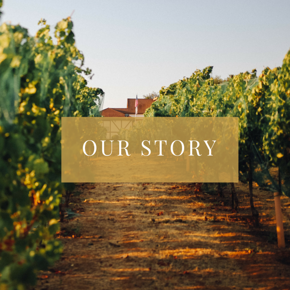 Learn Our Story